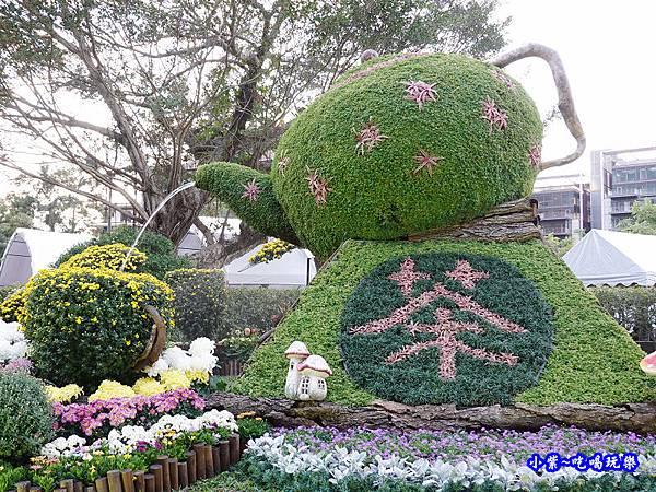 2019士林官邸菊展87.jpg