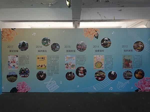 歷年士林官邸菊花展.JPG