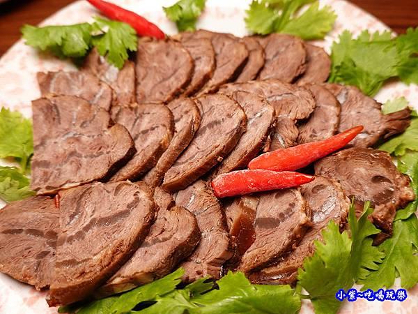 黑竹園滷牛肉 (4).jpg