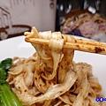 大叔製麵鵝油蔥拌麵15.jpg