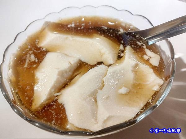 甜中秧冰綜合豆花2.jpg