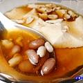 甜中秧薑汁綜合豆花4.jpg