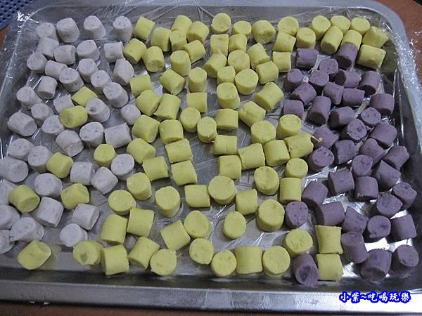 小紫吃喝玩樂、DIY甜點.jpg