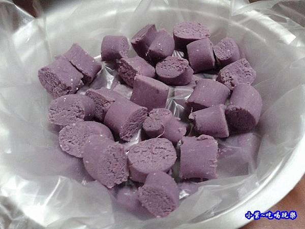 小紫手工DIY紫色地瓜圓 (1).jpg