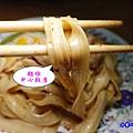 大叔製麵+青菜火鍋料煮食1.jpg