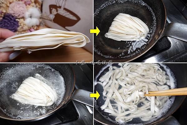 煮大叔製麵、刀削麵條方式.jpg
