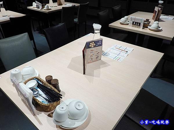 港點大師經國店-桃園家樂福美食 (8).jpg
