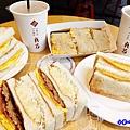 真芳碳烤吐司南西店 (2).jpg
