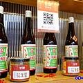 真芳碳烤吐司南西店 (7).jpg