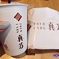 真芳碳烤吐司南西店 (12).jpg