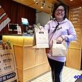 真芳碳烤吐司南西店 (15).jpg
