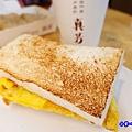 起司起司蛋吐司-真芳碳烤吐司南西店  (1).jpg