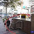 捷運中山站1號出口0.jpg
