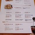 真芳碳烤吐司南西店menu (3).JPG