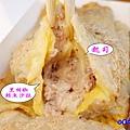 鮪魚蛋餅加起司-真芳碳烤吐司南西店  (4).jpg