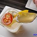 四季水果凍-洋城義大利餐廳慶城店 (2).jpg
