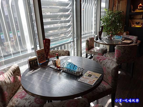 洋城義大利餐廳慶城 (3)19.jpg