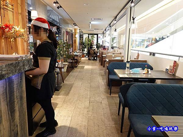 洋城義大利餐廳慶城 (6)22.jpg