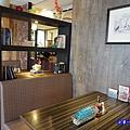 洋城義大利餐廳慶城 (4)20.jpg