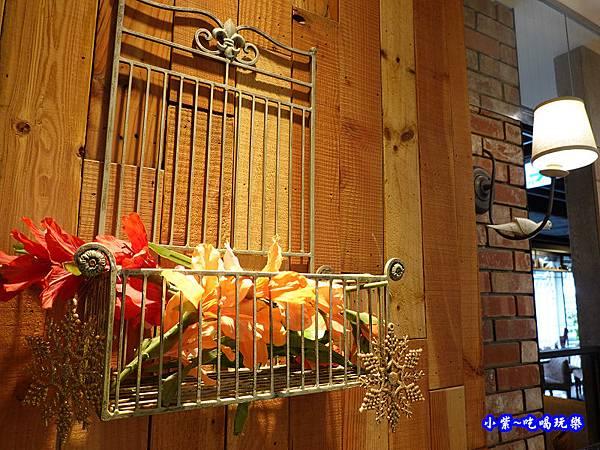 洋城義大利餐廳慶城 (5)21.jpg