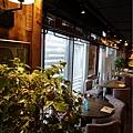 洋城義大利餐廳慶城 (10)2.jpg