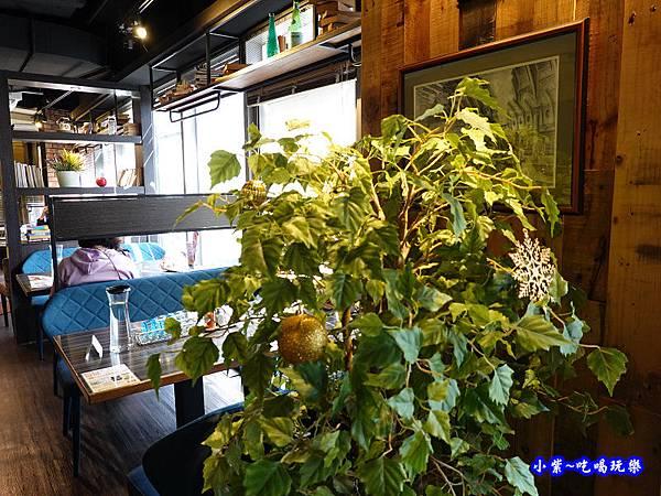 洋城義大利餐廳慶城 (7)23.jpg