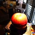 洋城義大利餐廳慶城 (12)17.jpg