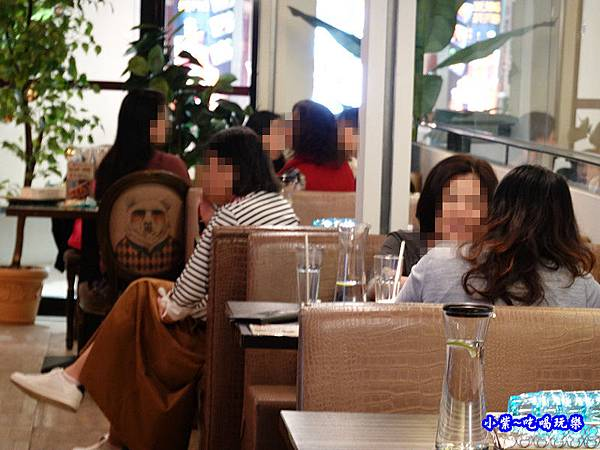 洋城義大利餐廳慶城 (13)18.jpg