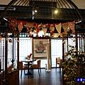 洋城義大利餐廳慶城 (11)16.jpg