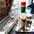 洋城義大利餐廳慶城店 (1)25.jpg