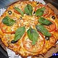 皇后瑪格麗特披薩-洋城義大利餐廳慶城店 (2).jpg