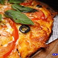 皇后瑪格麗特披薩-洋城義大利餐廳慶城店 (4).jpg