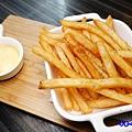 香酥脆薯佐乳酪起司醬-洋城義大利餐廳慶城店 (1).jpg