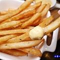 香酥脆薯佐乳酪起司醬-洋城義大利餐廳慶城店 (2).jpg