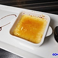 焦糖烤布蕾-洋城義大利餐廳慶城店 (1).jpg