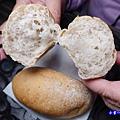 歐式餐包-洋城義大利餐廳慶城店 (1).jpg