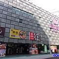 慶城街1號-饗樂美食廣場 (1).jpg