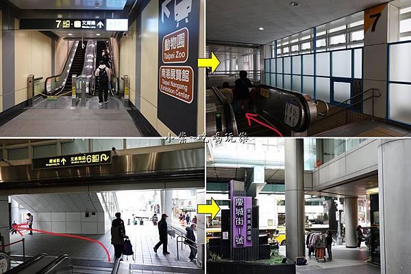 慶城街1號-饗樂美食廣場 (2).jpg