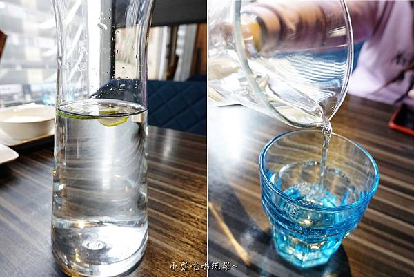檸檬水-洋城義大利餐廳慶城店.jpg