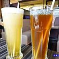 雙人套餐飲料10選2-洋城義大利餐廳慶城店.jpg