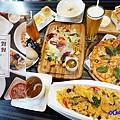 歡樂派對組合套餐-洋城義大利餐廳慶城店 (2).jpg