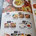 雙人套餐menu-洋城義大利餐廳慶城店 (2).JPG
