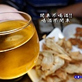 CHOYA本格梅酒-鮨老大 (1).jpg