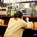 二訪-鮨老大日式居酒料理 (2).jpg