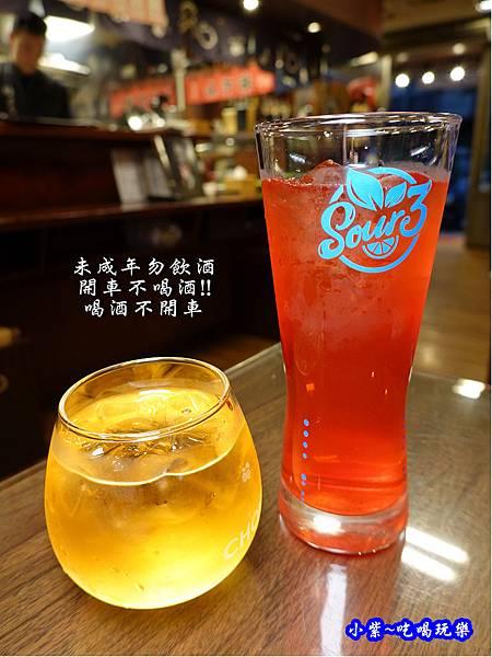二訪-鮨老大日式居酒料理 (9).jpg