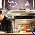 二訪-鮨老大日式居酒料理 (8).jpg