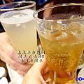 二訪-鮨老大日式居酒料理 (13).jpg