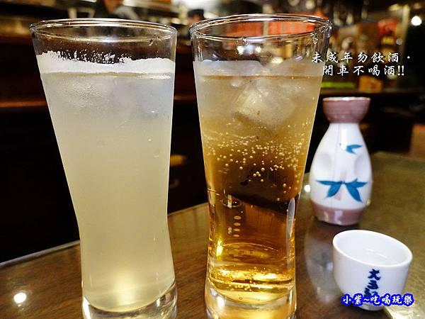二訪-鮨老大日式居酒料理 (14).jpg