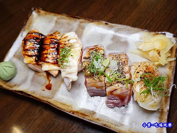 火烤壽司六貫-鮨老大20.jpg