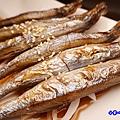 烤柳葉魚-鮨老大 (1).jpg